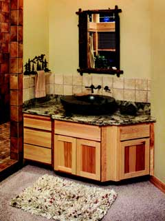 Willowbend Kitchen U0026 Bathu0027s Showroom Is The Focal Point Of A Small Team Of  Diversified Professionals And Suppliers In Salt Lake City, Utah.