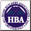 HBA - Home Builders Association of Greater Salt Lake